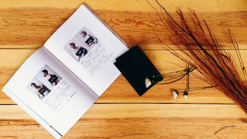Content Curation : cosa fare e cosa NON fare