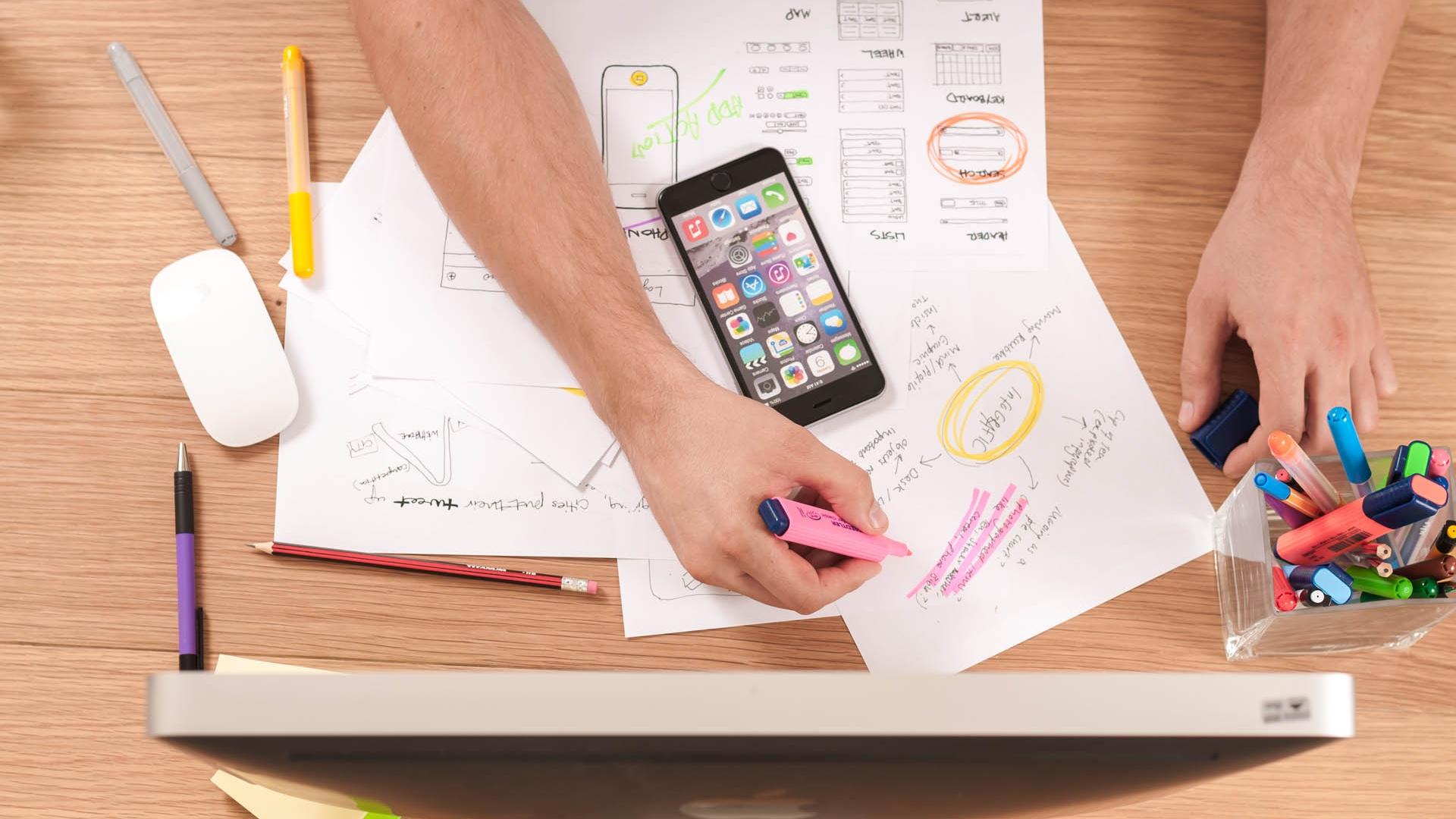 Come ottimizzare la strategia web per dominare il mercato locale