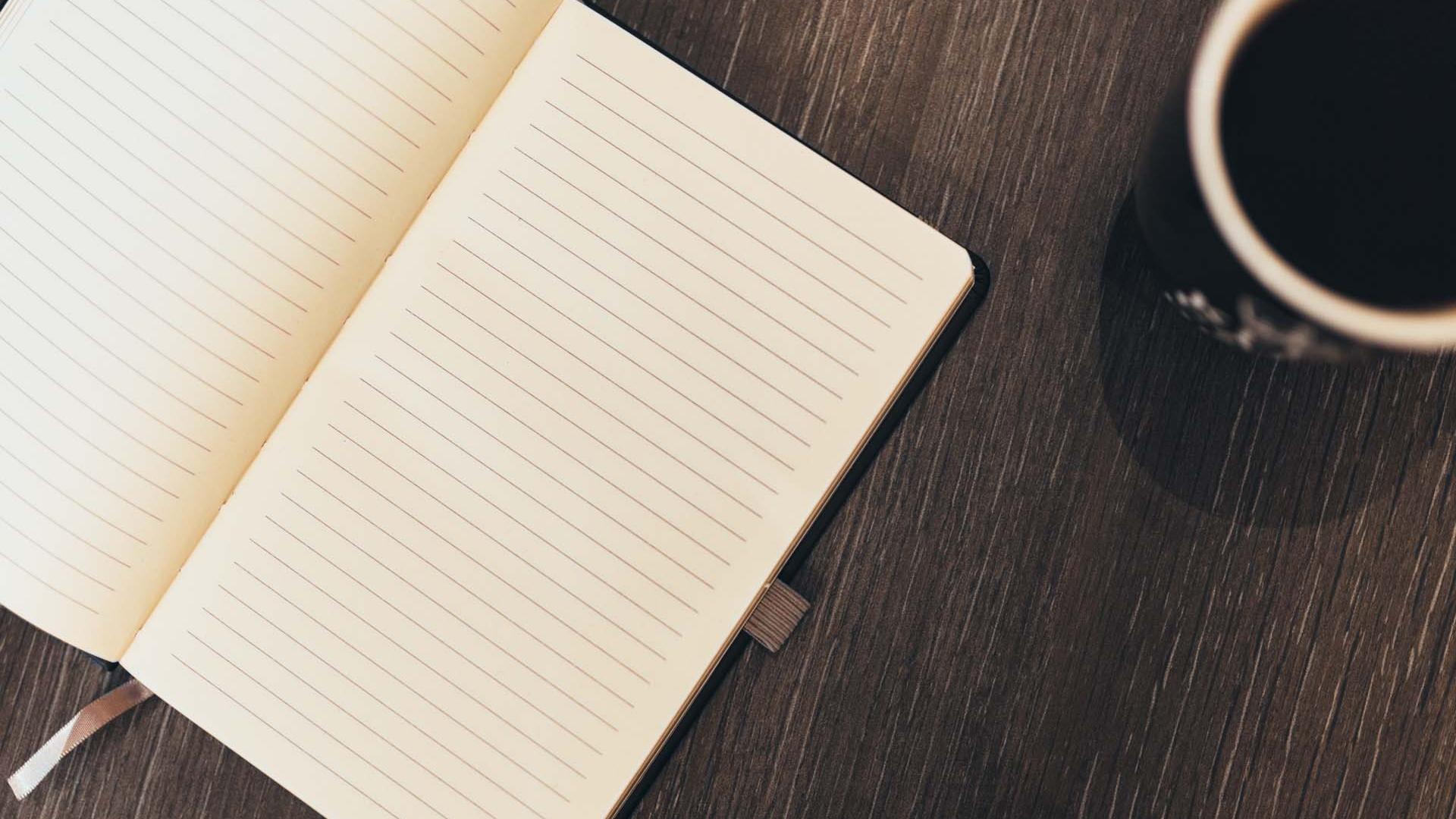 La prima guida completa su come trovare l'idea per una startup di successo