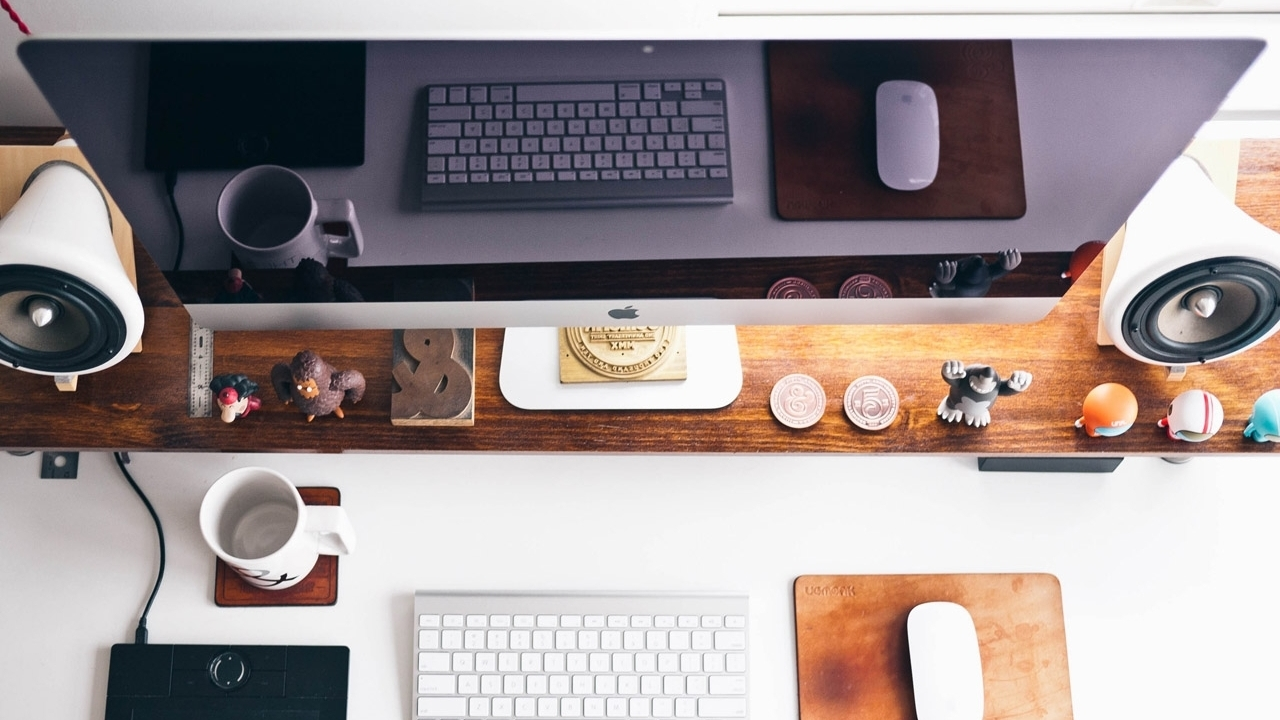 Come iniziare (e far funzionare) un progetto di Web Design