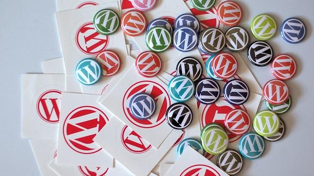 Differenze e vantaggi tra WordPress.org e WordPress.com : la guida definitiva